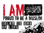proud-to-be-muslim